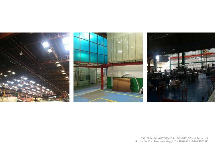 20141109_MuanthongAluminium_report_Page_3