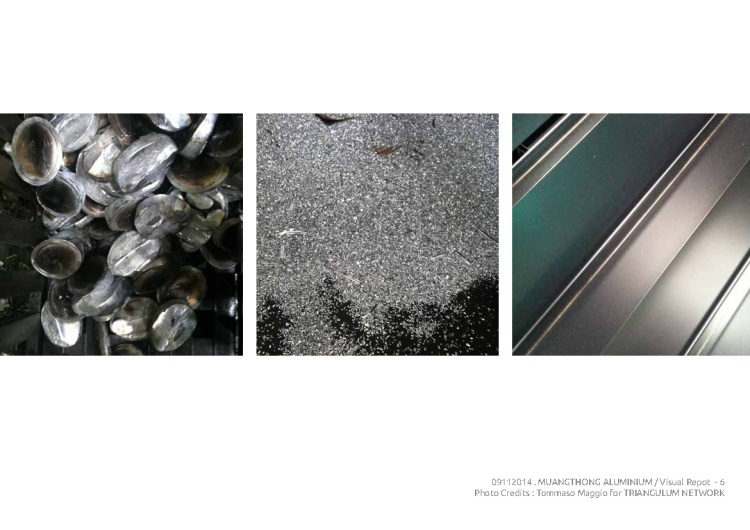 20141109_MuanthongAluminium_report_Page_6
