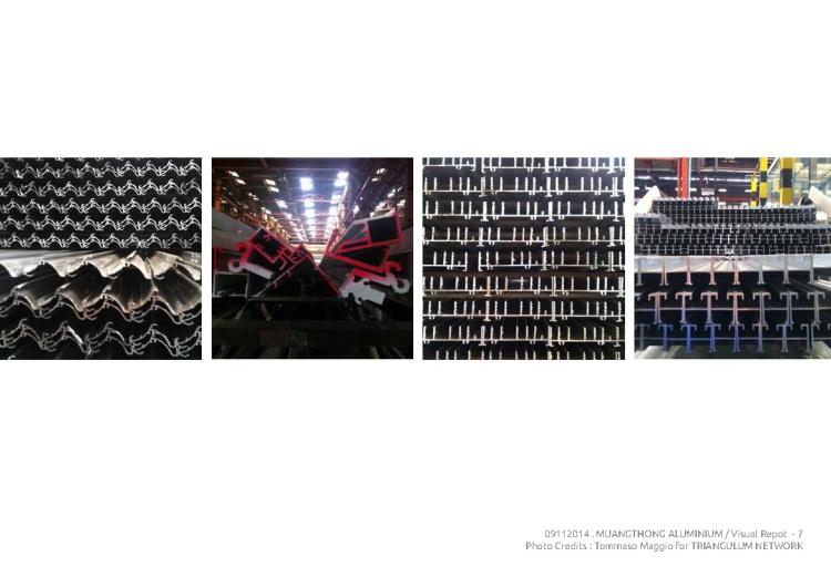 20141109_MuanthongAluminium_report_Page_7