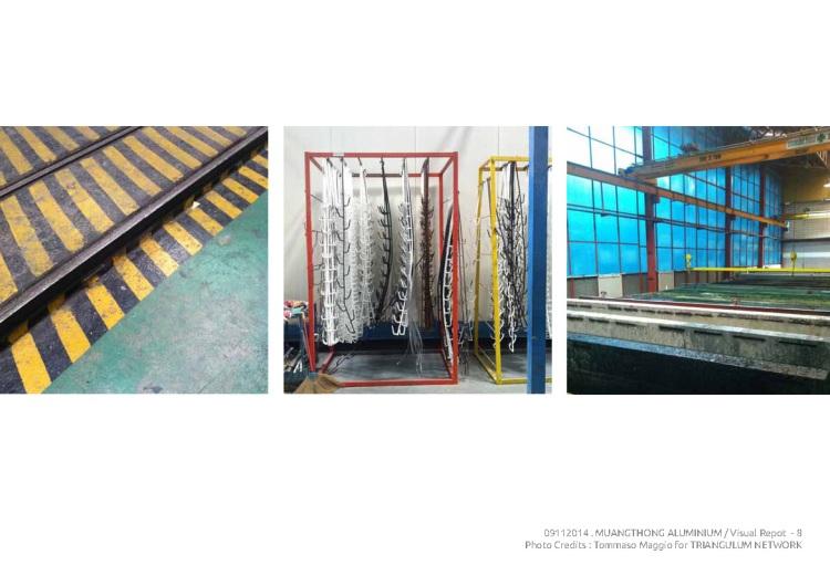 20141109_MuanthongAluminium_report_Page_8