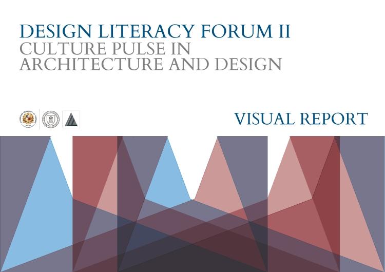 30-07-2015_DesignLiteracyForum_Report_LR