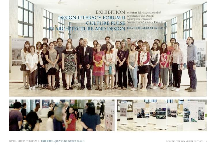 30-07-2015_DesignLiteracyForum_Report_LR10