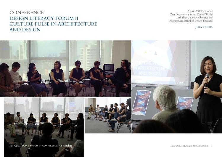 30-07-2015_DesignLiteracyForum_Report_LR11
