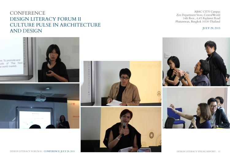 30-07-2015_DesignLiteracyForum_Report_LR13