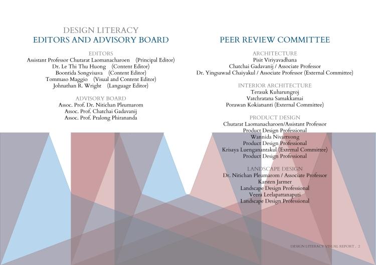 30-07-2015_DesignLiteracyForum_Report_LR2