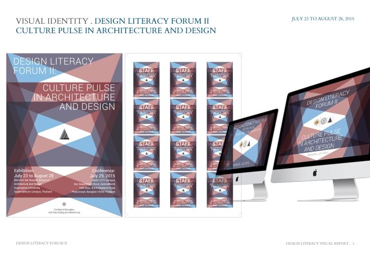 30-07-2015_DesignLiteracyForum_Report_LR3