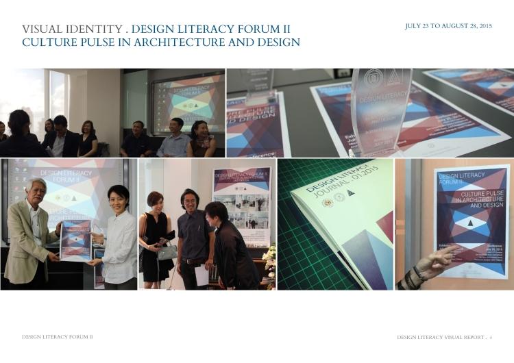 30-07-2015_DesignLiteracyForum_Report_LR4