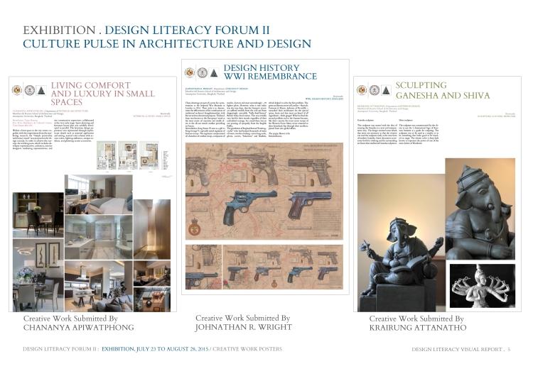 30-07-2015_DesignLiteracyForum_Report_LR5