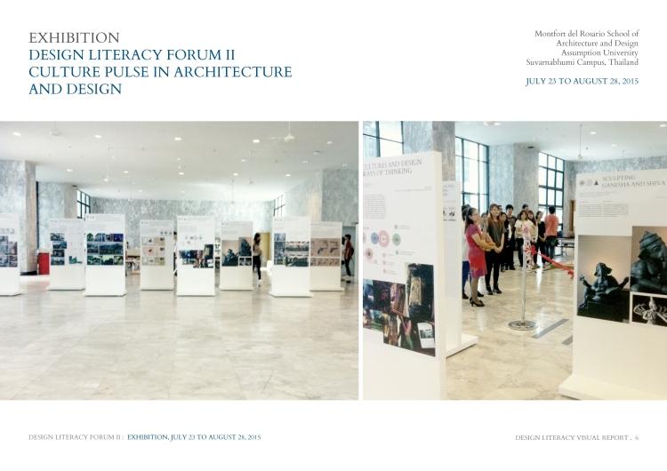 30-07-2015_DesignLiteracyForum_Report_LR6