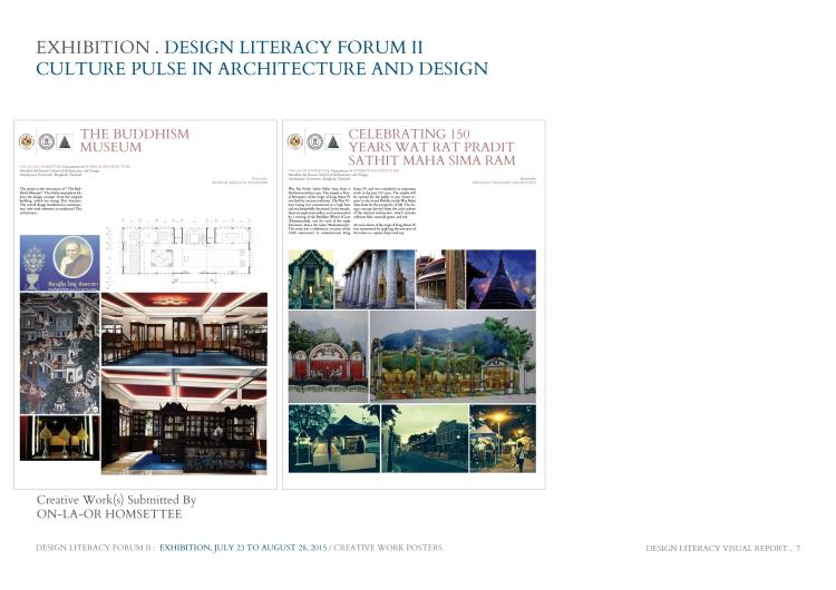 30-07-2015_DesignLiteracyForum_Report_LR7
