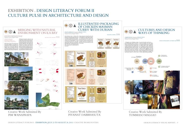 30-07-2015_DesignLiteracyForum_Report_LR9